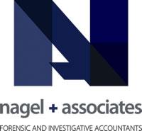 nagel_logo_vertical