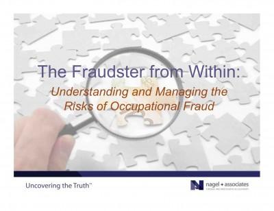 Fraudster from Within_Cover Slide_Feb 26-13