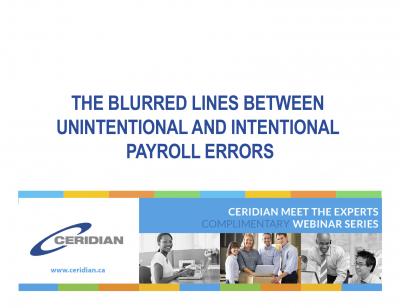 Payroll Errors - Webinar _1_First Slide