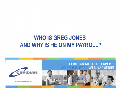 Payroll Errors - Webinar _2_FINAL_First Slide
