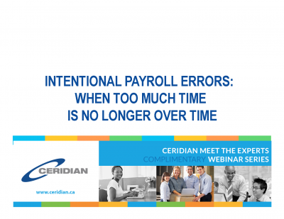 Payroll Errors - Webinar _4_FINAL_First Slide